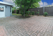 24766 Papaya Street Hayward CA 94545