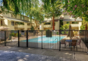 2704 Oak Road unit 81 Walnut Creek CA 94597