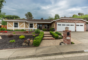 324 Mare Lane, San Ramon CA 94583