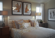 tall-bed-2-1280