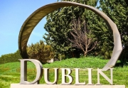 Dublin CA Neighborhoods