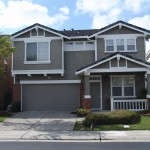 castro valley home for sale