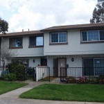 JUST LISTID: Union City Town-Home for Sale