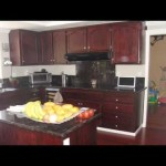 Martinez 3 Bedrooms Home For Sale