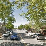 Danville Real Estate-The Variety and Charm of Danville, CA!