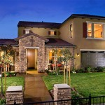 Homes For Sale By Mona Koussa
