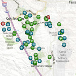 San Ramon Foreclosures