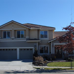 San Ramon Luxury home For Sale