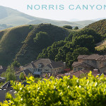 Norris Canyon Estates: The Finest in San Ramon Luxury Homes