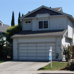 Fremont Home For Sale-4776 Creekwood Dr., Fremont, Ca
