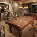Man Caves – the mystery revealed!