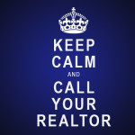 Real Estate Agents, what are they all about anyway?