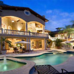 Does a pool add to your home value?