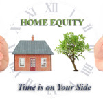 Building Home Equity? Time is on Your Side