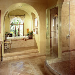 « Mothers Day in and around San Ramon Remodeling Your San Ramon Home?