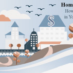 Fast Rising Home Equity in The East Bay