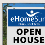 San Ramon home Open House