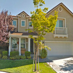 733 Birdwood Ct San Ramon Ca 94582