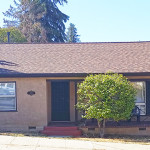 22865 Upland Way, Hayward, CA, 94541