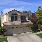 35125 King Court Fremont CA 94536