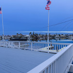 2283 Reef Court, Discovery Bay, CA 94505