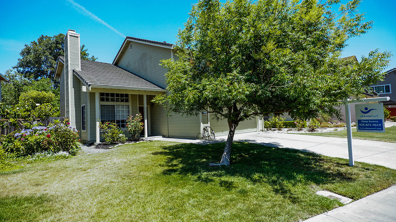 30627 Carr Way, Union City CA 94578