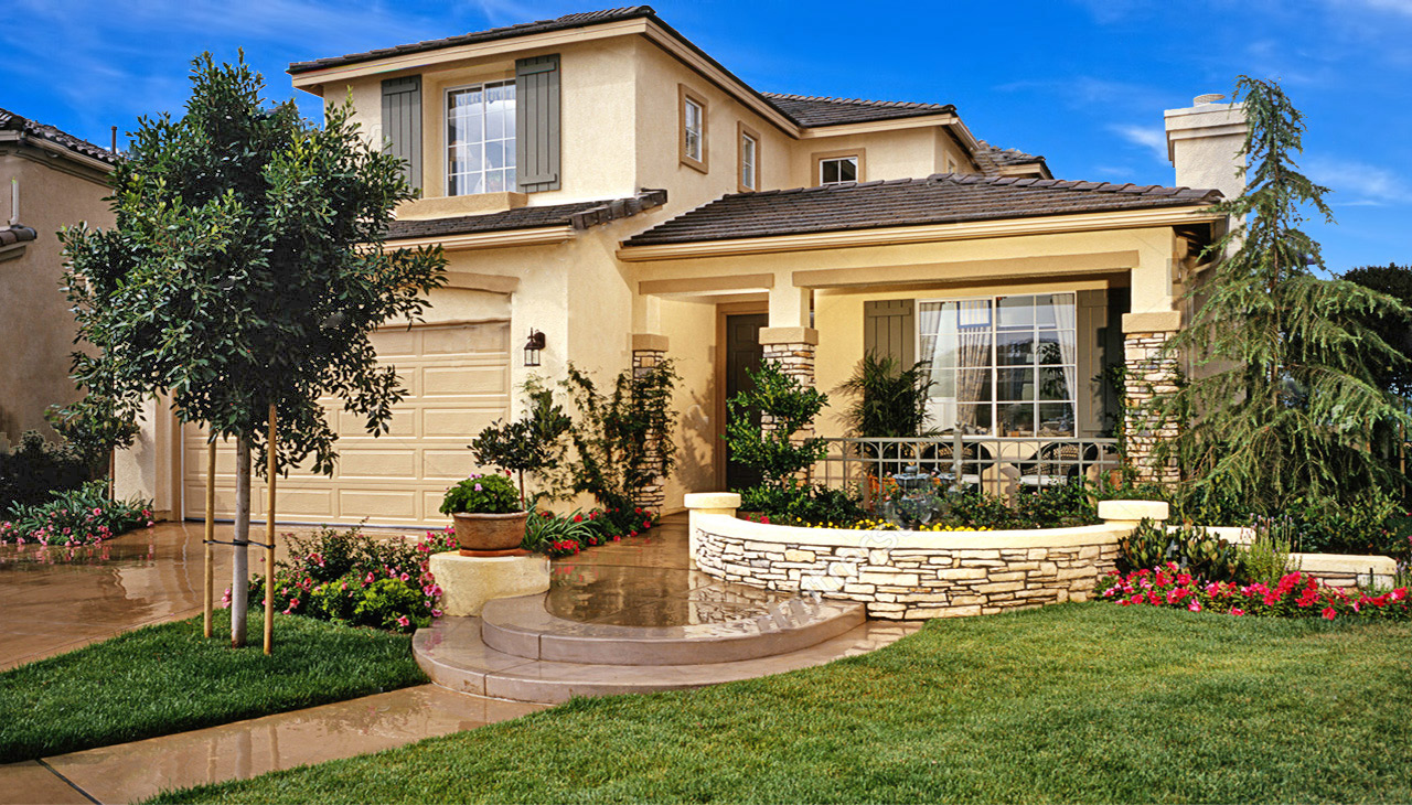 san ramon homes for sale