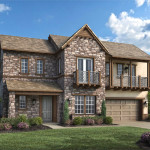 Buying a Newly Constructed Home