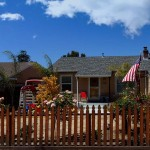 New Listing: 22078 Queen Street Castro Valley California 94546-40745465-$364000