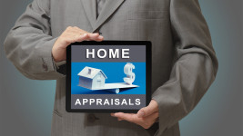 What You Must Know About Home Appraisal