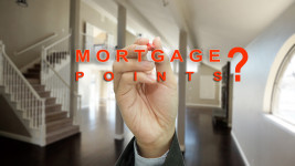 Understanding Mortgage Points -eHomeSurf
