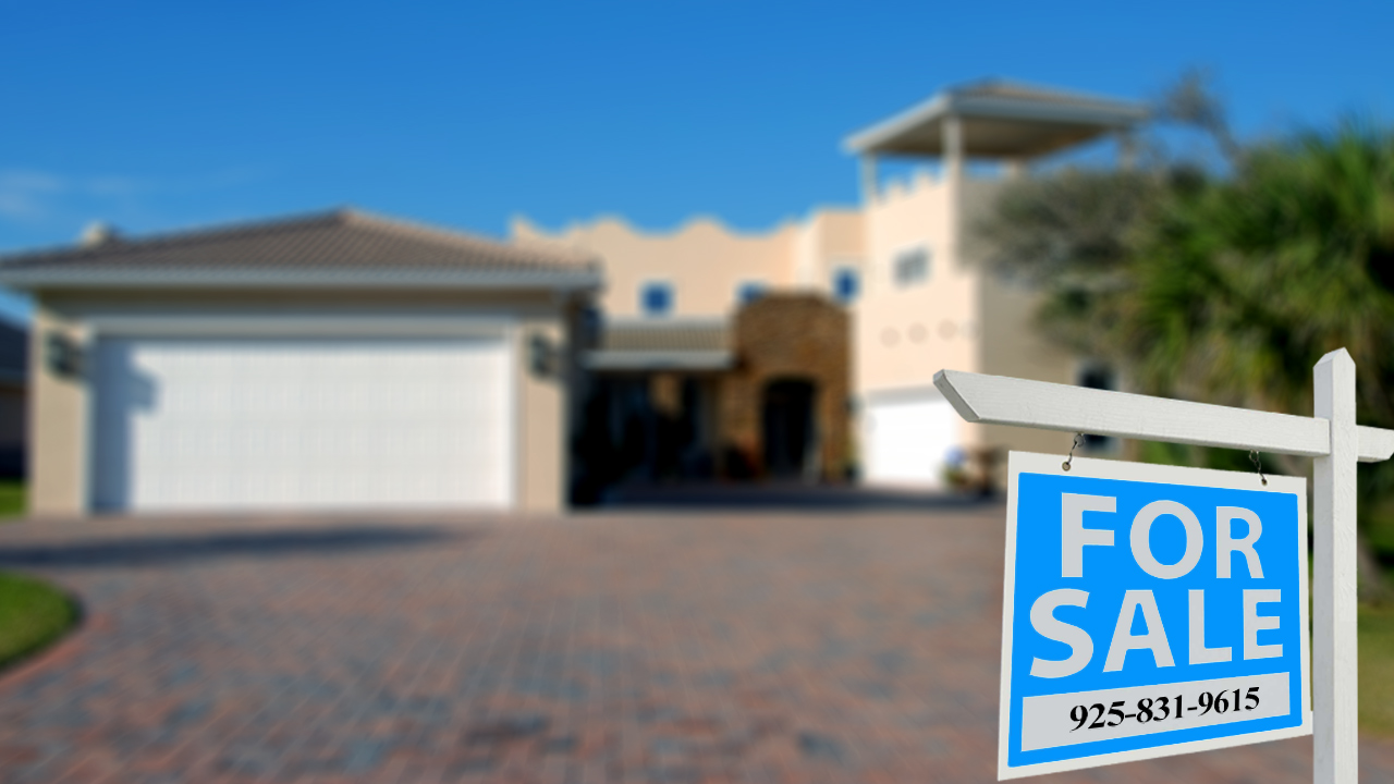 What is the Best Time of Year to Sell Your House