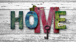 House Sellers: How to Get Buyers to Fall in Love with Your Home