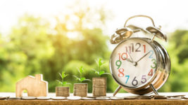 Real Estate Investment in Your Retirement Planning