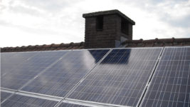 Are Solar Panels a Good Investment for Your Home?