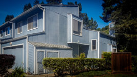 5347 San Simeon Place, Castro Valley CA 94546
