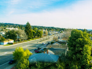 Castro Valley homes for sale