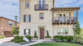 345 Goldfield Place San Ramon